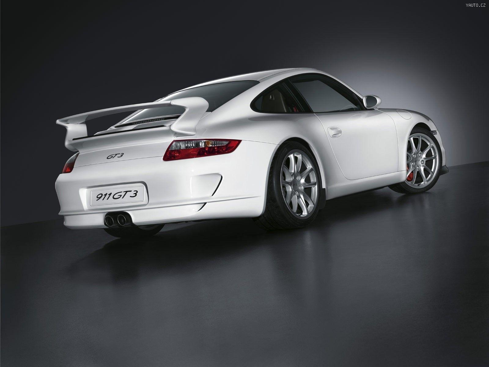 http://img.yauto.cz/tapety/Porsche_911_GT3_2006_8.jpg