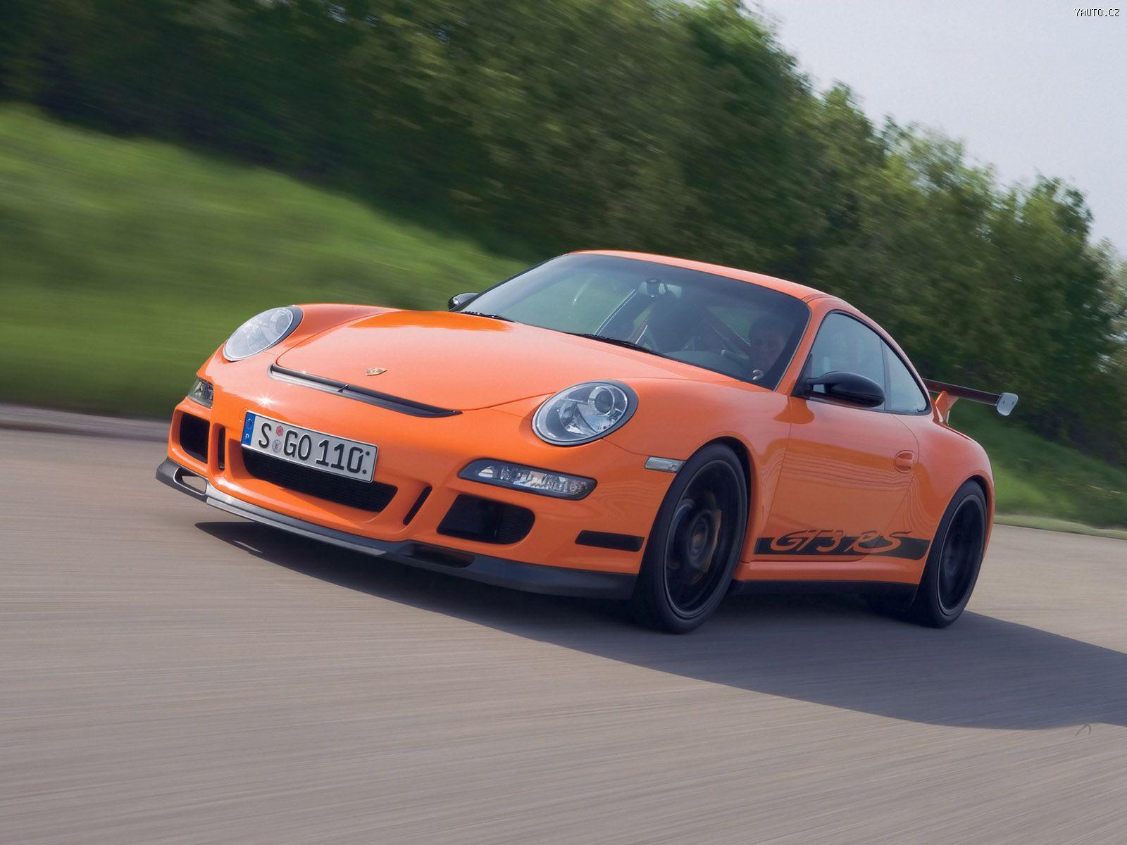 http://img.yauto.cz/tapety/Porsche_911_GT3_RS_2006_1.jpg