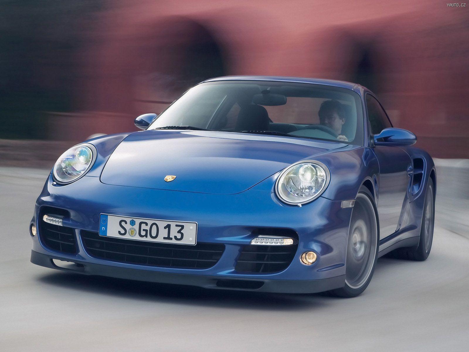 http://img.yauto.cz/tapety/Porsche_911_Turbo_2006_5.jpg