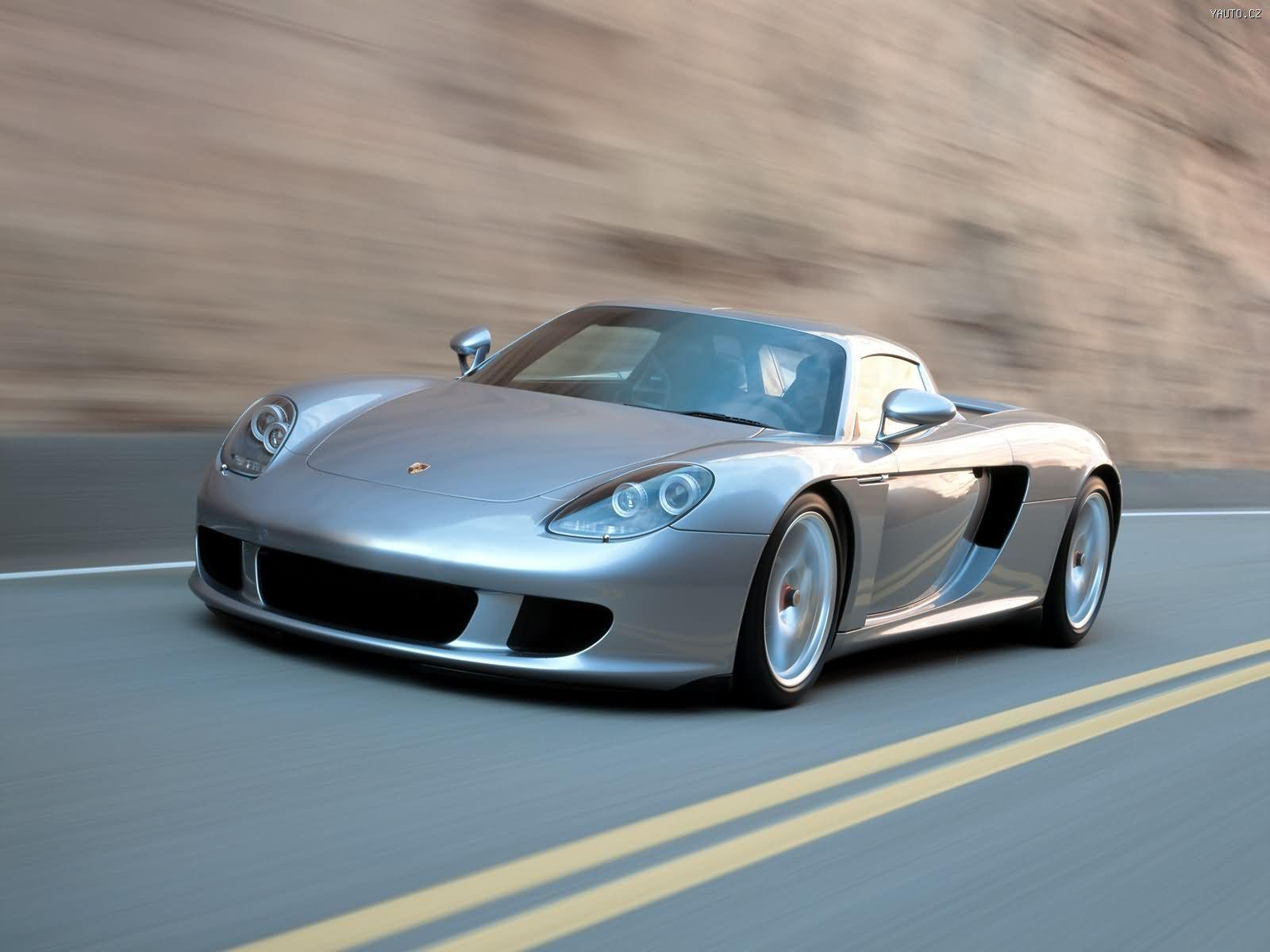 http://img.yauto.cz/tapety/Porsche_Carrera_GT_2004_5.jpg