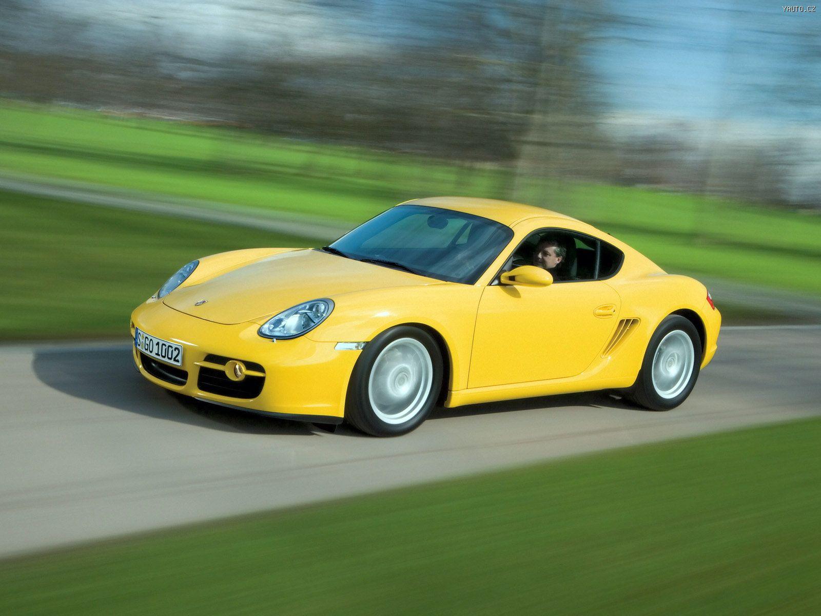 http://img.yauto.cz/tapety/Porsche_Cayman_2006_2.jpg