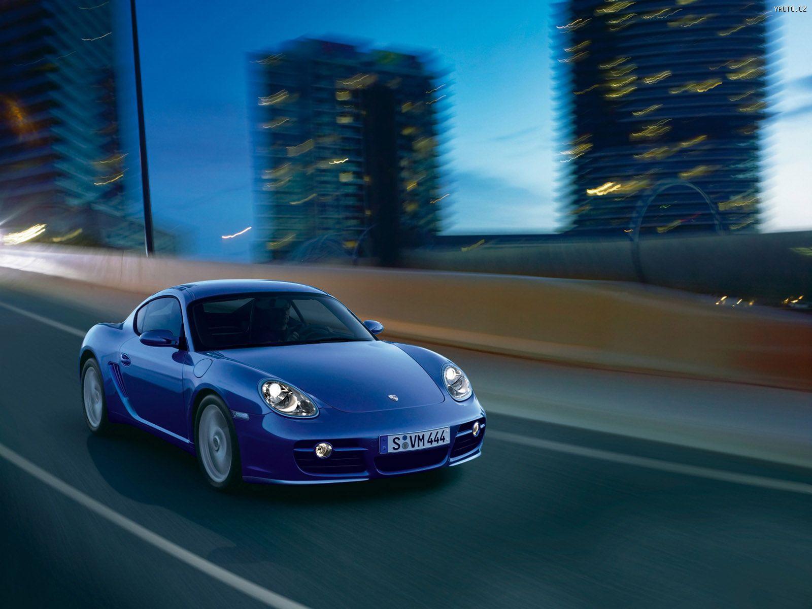 http://img.yauto.cz/tapety/Porsche_Cayman_S_2005_2.jpg