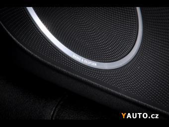 Prodám Audi RS5 4.2 FSI S tronic, Bang&Olufsen