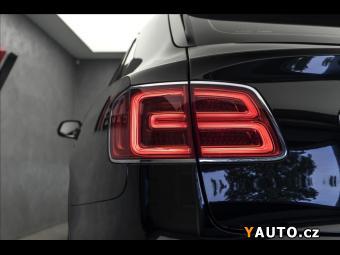 Prodám Bentley Bentayga V8 diesel, panorama, CZ