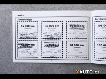 Prodám Hummer H3 EU, LPG, 24