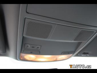 Prodám Volkswagen Golf 1,4i 16v 59Kw Trend, Servi. kn