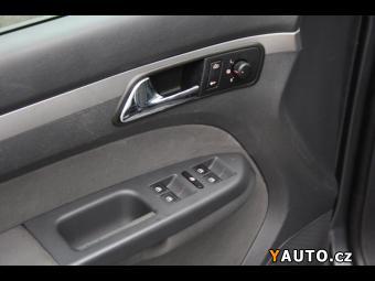 Prodám Volkswagen Touran 1,9 Tdi 77Kw 6rych.