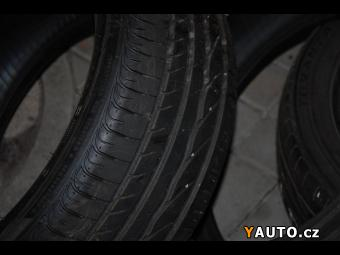 Prodám Ostatní pneu Bridgestone 16
