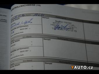 Prodám Dacia Sandero 0.9TCe 66kW Stepway