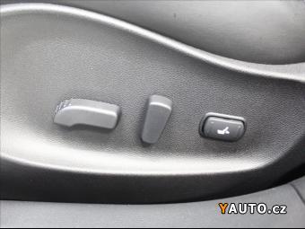 Prodám Infiniti QX70 3,0 d V6 S Design AT NAVI AWD