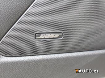 Prodám Infiniti G37 3,7 V6 AT S Premium NAVI ČR