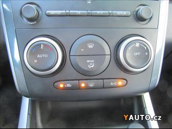 Prodám Mazda CX-7 2,2 D Challenge 4WD