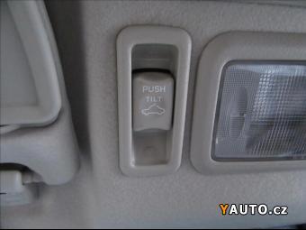Prodám Mitsubishi Pajero 3,2 Di-D AT Instyle+ NAVi 4WD