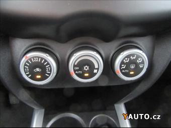 Prodám Mitsubishi ASX 1,8 Di-D Instyle 4WD AKCE