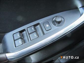 Prodám Mazda CX-5 2,2 D AT - nový motor