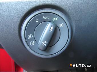 Prodám Škoda Citigo 1,0 MPi Monte Carlo AKCE