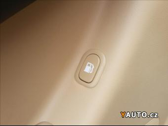 Prodám Hyundai H 1 2,5 CRDi AT 8míst kůže