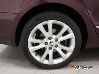 Prodám Škoda Superb 2,0 TDi DSG Elegance+
