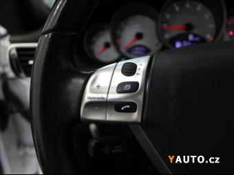 Prodám Porsche 911 3,8 Carrera 4S Tiptronic NAVI