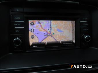 Prodám Mazda 6 2,2 D Attraction 6MT