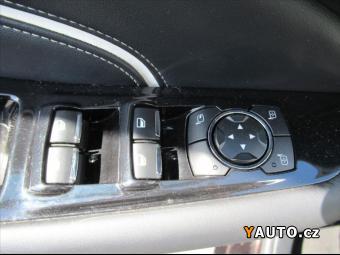 Prodám Ford Edge 2,0 EcoBlue Bi-Turbo 8AT 4WD*