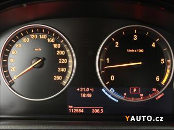 Prodám BMW X4 3,0 30d AT xDive M-Paket NAVI