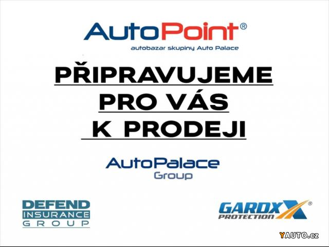 Prodám Opel Astra 1,6 CDTi Enjoy
