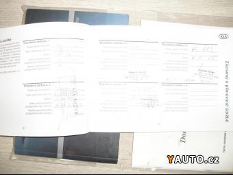 Prodám Kia Soul 1.6 CVVT
