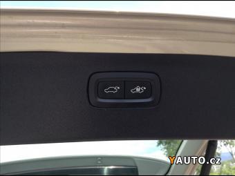 Prodám Volvo XC90 XC 90 D5 AWD MOMENTUM