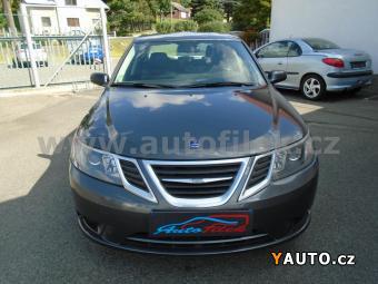 Prodám Saab 9-3 1.9 DiT