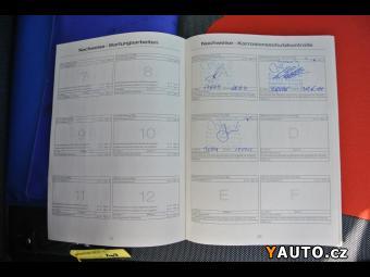 Prodám Ford Ka 1.2i