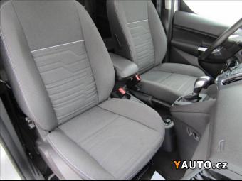 Prodám Ford Tourneo 1,5 TDCi Automat, Panorama, 1. Č