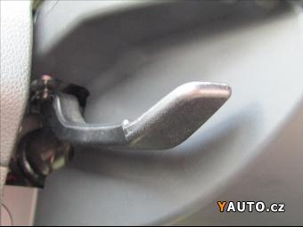 Prodám Hyundai i30 1,6 CVVT Trikolor Komfort
