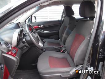 Prodám Chevrolet Orlando 1.8i 104KW ČR 1MAJ 7MÍST NAVI