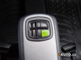 Prodám Smart Fortwo 1.0i SERVISNÍ KNÍŽKA AUTOMAT