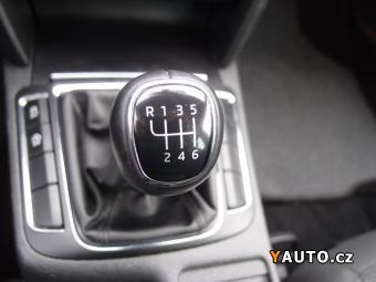Prodám Škoda Superb 2.0TDi ČR SERV. KN DIGI AC NAVI