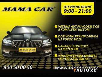 Prodám Audi A6 3. TDi QUATTRO MMI KŮŽE AUTOMA