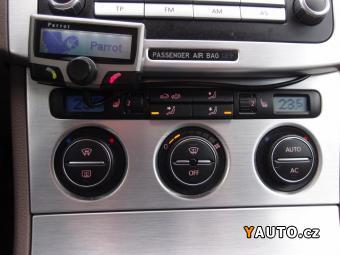 Prodám Volkswagen Passat 2.0TDi 4MOTION