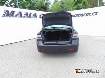 Prodám Saab 9-3 1.8T VECTOR ČR 1maj servis. kn