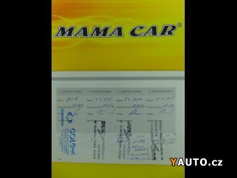 Prodám SsangYong Rexton RX 270XDi ČR 1MAJ AT COMFORT +
