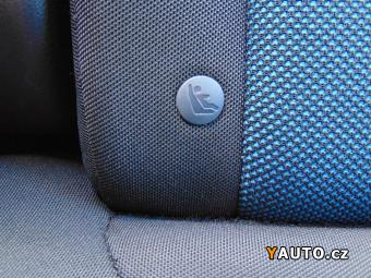 Prodám Chevrolet Cruze 1.8i 104kW SERVIS. KN