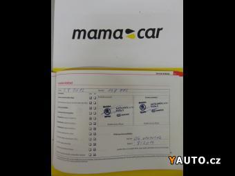 Prodám Škoda Octavia 2.0 FSi ČR SERVISNÍ KNÍŽKA