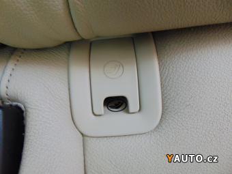 Prodám Audi A5 3.0TDi QUATTRO ČR SERVISNÍ K