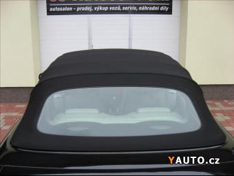 Prodám Saab 9-3 1,9 TTiDS 180PS Vector A, T
