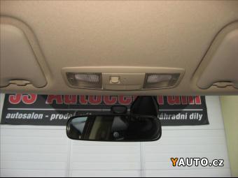 Prodám Mitsubishi Outlander 2,2 DI-D 150PS Intense 4WD