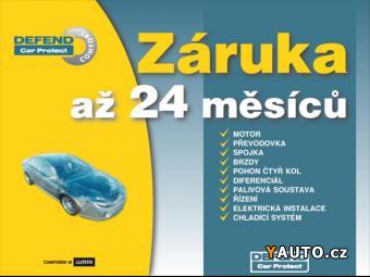 Prodám Volvo XC60 2,4 D5 215PS R-Design A, T AWD
