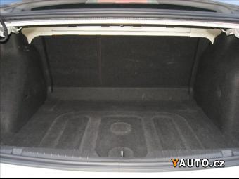 Prodám Chevrolet Cruze 1,8 141PS LS +