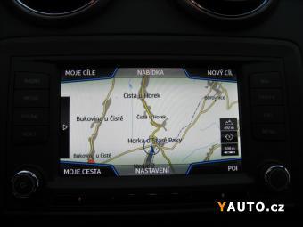 Prodám Seat Ibiza 1,0 TSI 110PS SC FR