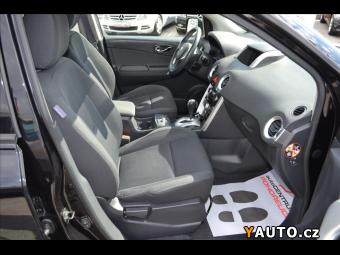 Prodám Renault Koleos 2,0dCi*4x4*KeyLess*Automat*