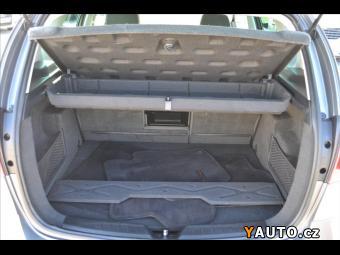 Prodám Seat Altea 1,9TDI*1. Maj*Serviska*Digiklim